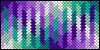 Normal pattern #21832 variation #78297