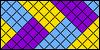 Normal pattern #117 variation #78299