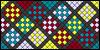 Normal pattern #10901 variation #78300