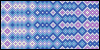 Normal pattern #49669 variation #78302