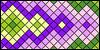 Normal pattern #18 variation #78307