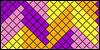 Normal pattern #8873 variation #78308