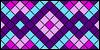 Normal pattern #47061 variation #78312