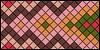 Normal pattern #46931 variation #78313