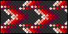Normal pattern #49585 variation #78323