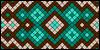 Normal pattern #21727 variation #78326