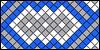 Normal pattern #24135 variation #78336