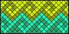 Normal pattern #43493 variation #78347
