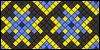 Normal pattern #37075 variation #78349
