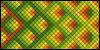 Normal pattern #24520 variation #78350