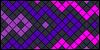 Normal pattern #18 variation #78361