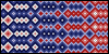 Normal pattern #49669 variation #78368