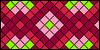 Normal pattern #47061 variation #78375