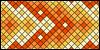 Normal pattern #23369 variation #78380