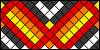 Normal pattern #49655 variation #78387