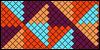 Normal pattern #9913 variation #78393