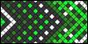 Normal pattern #49127 variation #78402
