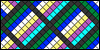 Normal pattern #49163 variation #78404