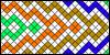 Normal pattern #25577 variation #78411