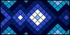 Normal pattern #47295 variation #78412
