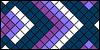 Normal pattern #49080 variation #78417