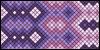 Normal pattern #43182 variation #78433