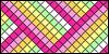 Normal pattern #40916 variation #78441