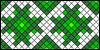 Normal pattern #31532 variation #78447