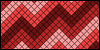 Normal pattern #23139 variation #78472