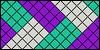 Normal pattern #117 variation #78483