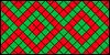 Normal pattern #155 variation #78490