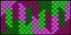 Normal pattern #27124 variation #78506