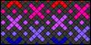 Normal pattern #49122 variation #78520