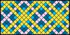 Normal pattern #11771 variation #78533