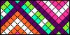 Normal pattern #47537 variation #78537