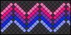 Normal pattern #36384 variation #78543