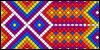 Normal pattern #47829 variation #78546