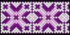 Normal pattern #19981 variation #78560