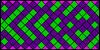 Normal pattern #34879 variation #78566