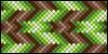 Normal pattern #39889 variation #78581