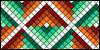 Normal pattern #33677 variation #78582