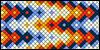 Normal pattern #39124 variation #78583