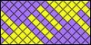 Normal pattern #15633 variation #78594