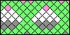 Normal pattern #2425 variation #78608