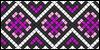 Normal pattern #46737 variation #78622