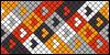 Normal pattern #26584 variation #78632