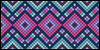 Normal pattern #35278 variation #78633