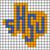 Alpha pattern #42094 variation #78643