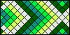 Normal pattern #49080 variation #78645