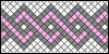Normal pattern #26 variation #78646